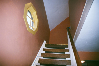 Professional Painters in Massachusetts